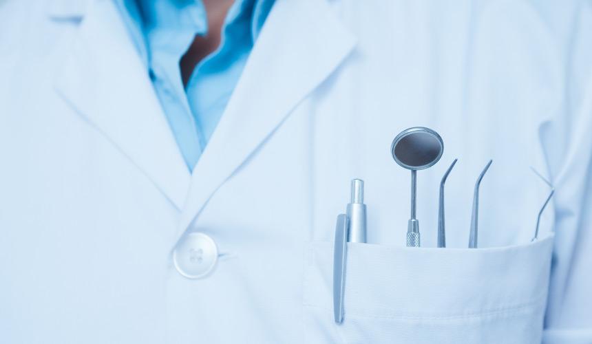 Endodonti Dişlerin Ömrünü Uzatıyor