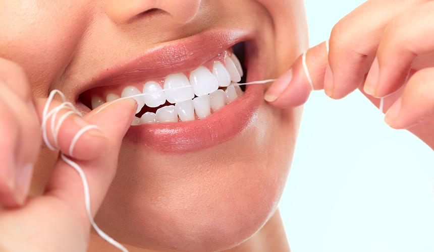 Yetişkinlerde Ağız ve Diş Sağlığı Bakımı Nasıl Olmalıdır?